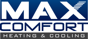 Max Comfort Heating & Cooling