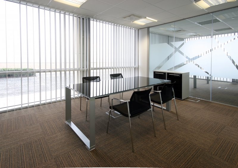 Count on us for our commercial cleaning services!