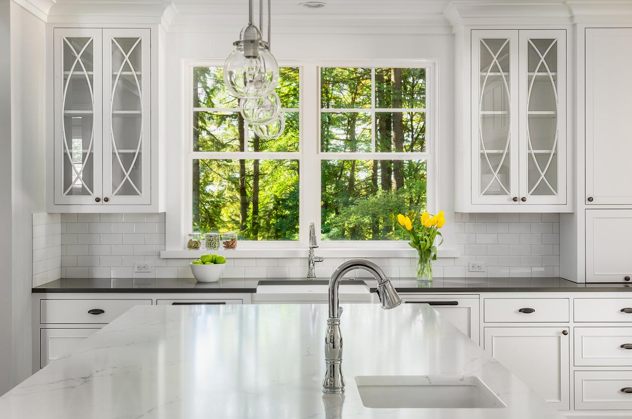 Wash, Scrub U0026 Polish Sink Wash U0026 Wipe Sliding Glass Doors (interior U0026  Exterior) Wash U0026 Scrub Oven U0026 Refrigerator (interior U0026 Exterior)