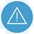 icon-alerts