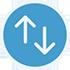icon-inventory