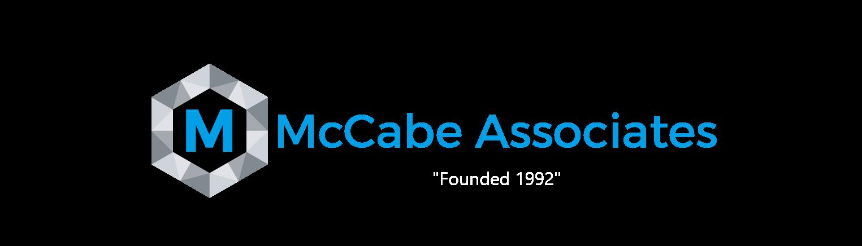McCabe Associates