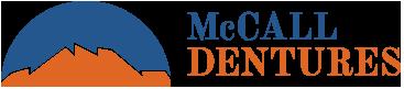 McCall Dentures