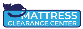 Mattress Clearance Center of Denver