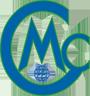 MC_icon logo