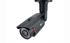 surveillance-cta