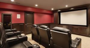 home-theater-cta1