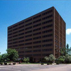 Denver Corporate Center