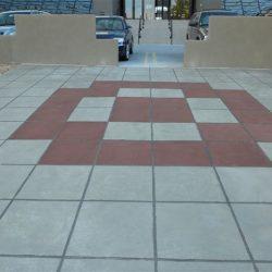Mirocote Concrete