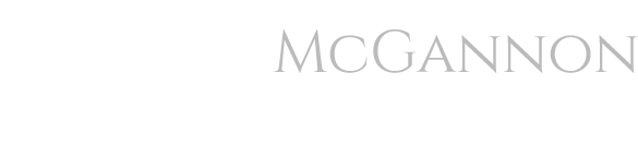 McGannon Law Office, P.C.