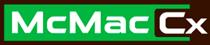 McMac CX