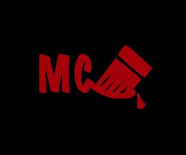 MC Painting