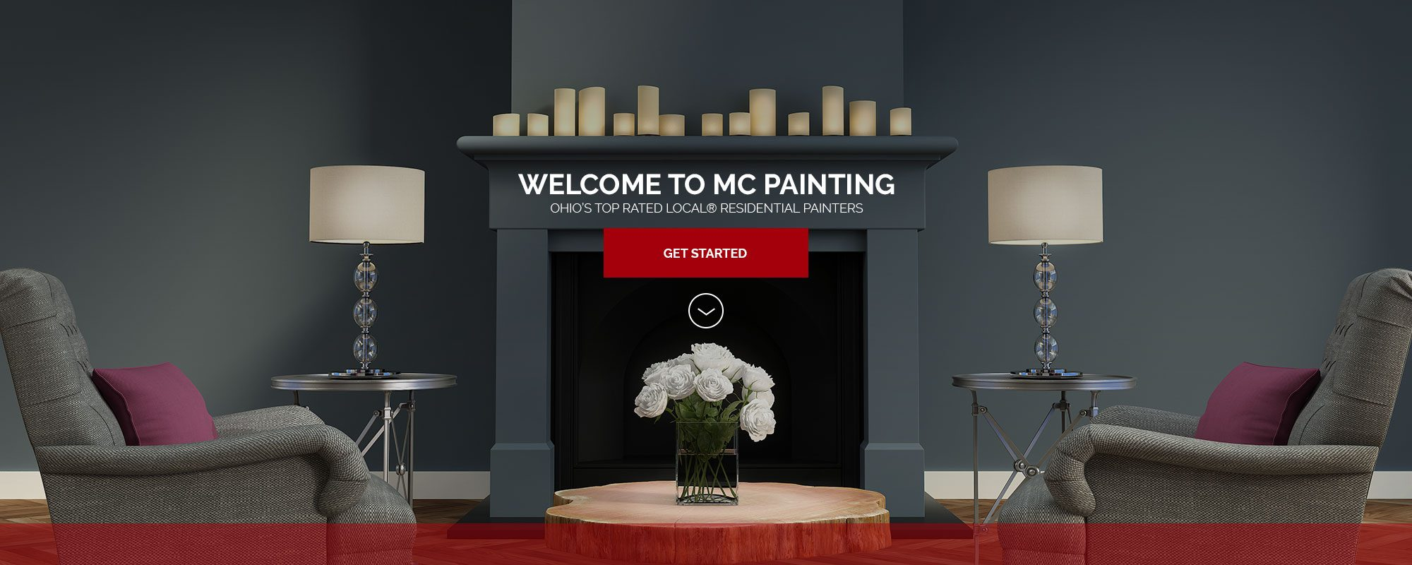 painting contractors westerville interior painting oh exterior