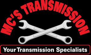 MC's Transmission