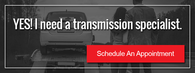 Transmission Service Northville What Regular Transmission