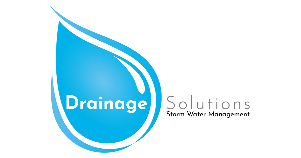 Drainage Solution Pros
