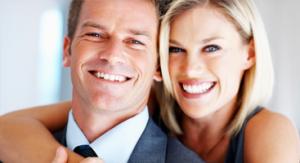 Improve your dental health at M Dental!