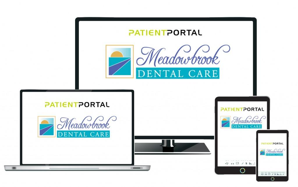 portal-pic-1024x642