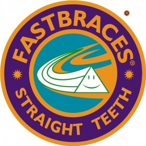 fastbraces-300x300