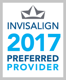 preferred_2017_logo