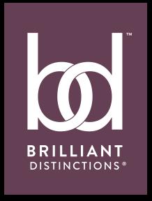 header_bd_logo_new