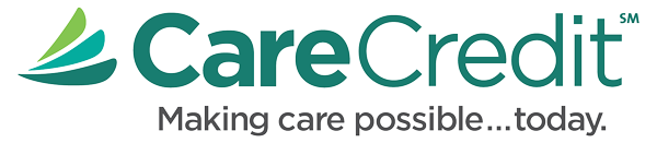CareCredit-Logolarge
