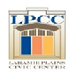 LPCC Logo
