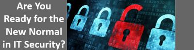 MBT IT Security