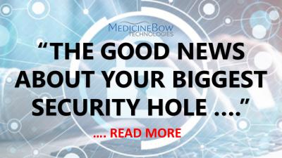 MBT-Blog-Security-Hole