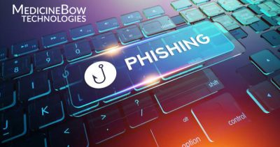 Phishing and Email Security