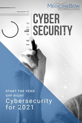 Cybersecurity_in_2021