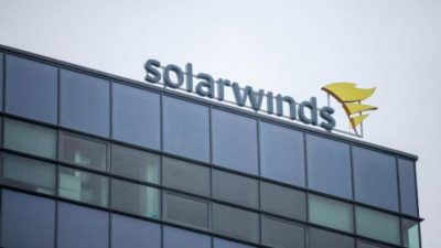 SolarWinds Office