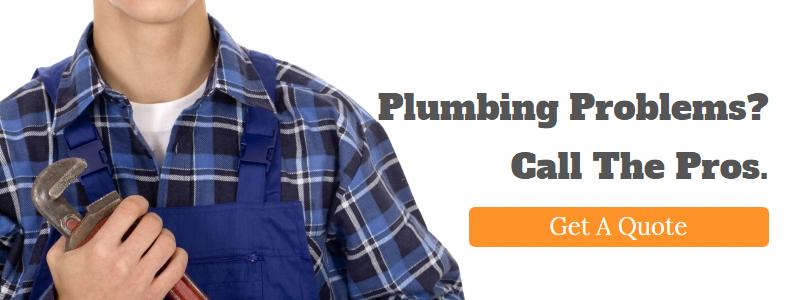 medford-wellington-plumbing-cta