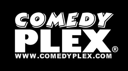Comedy Plex