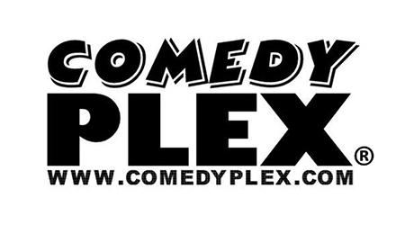ComedyPlex from our Chicago entertainment company