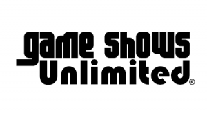 Game Shows Unlimited
