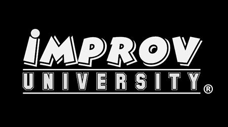 Improv University