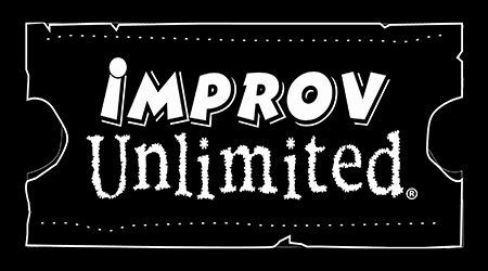Improv Unlimited