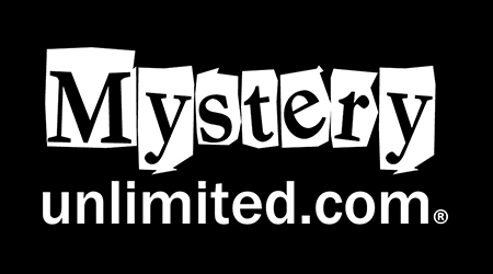 Mystery Unlimited