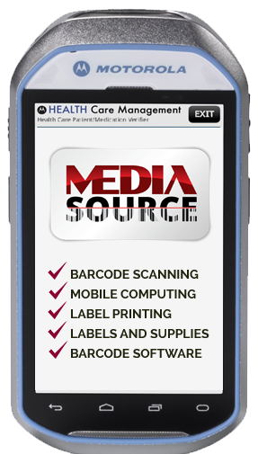 Zebra Barcode Experts | Zebra Labels and Ribbons - Media