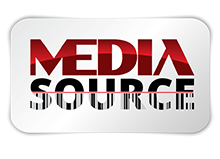 Media Source Online