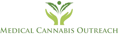 Medical Cannabis Outreach