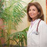 Dr.-Roksana