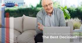 Is A Medicare Supplement The Best Decision