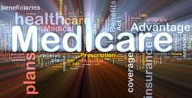 Medicare Suppliments vs Medicare Advantage image