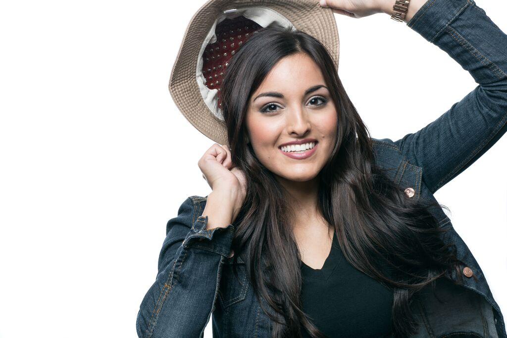 The LaserCap® hair loss treatment
