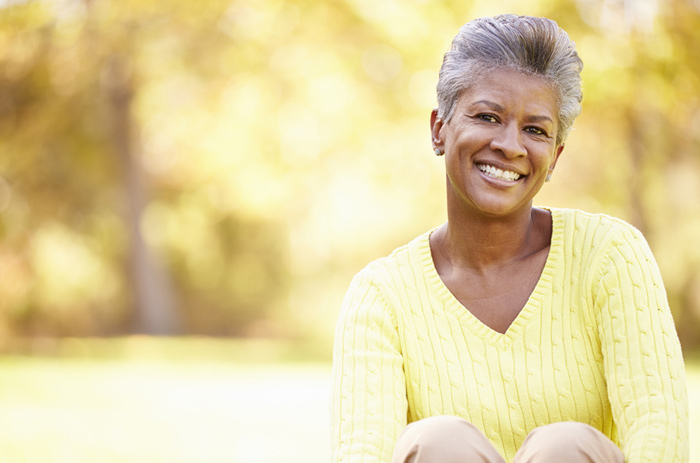 womens-hair-loss-2
