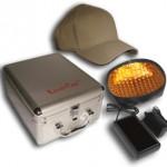 lasercap-kit-150x150
