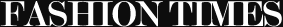 logo-ft-small