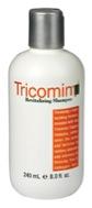 tricomin2